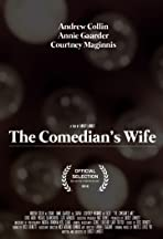 The Comedian's Wife