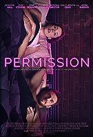 Test na miłość – HD / Permission – Lektor – 2017