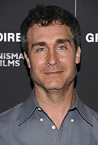 Primary photo for Doug Liman