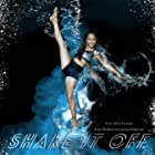 Official SHAKE IT OFF poster