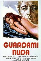 Primary image for Guardami nuda