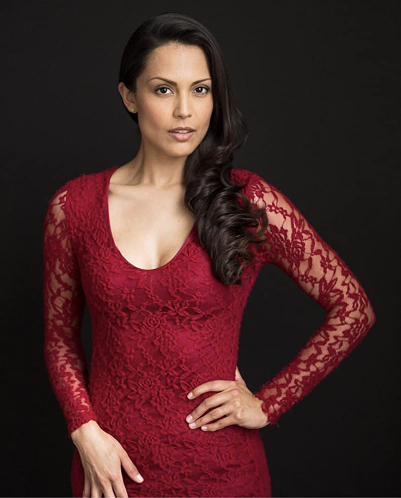 Image result for RAQUEL POMPLUN