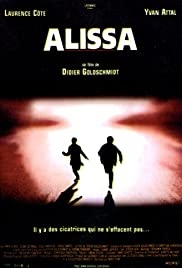 Alissa Poster