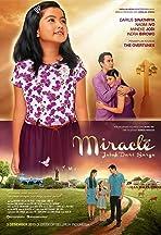 Miracle: Jatuh dari Surga