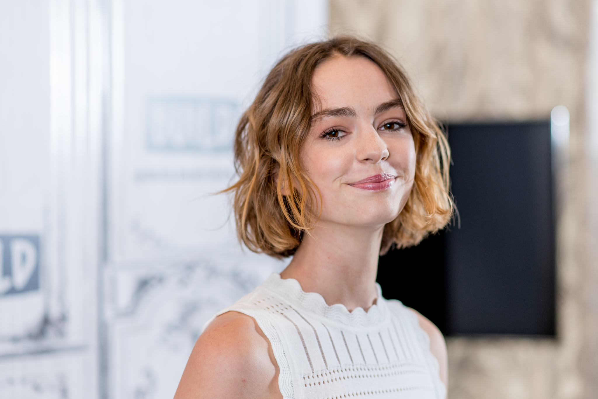 Photos Brigette Lundy-Paine nudes (87 photos), Leaked