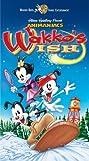 Animaniacs: Wakko's Wish (1999) Poster
