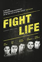 Primary image for Fight Life
