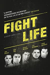 Watch adults hollywood movies Fight Life by none [2K]