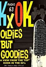 A View from the Top: KXOK in the Sixties