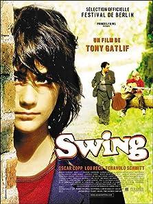 Swing (I) (2002)