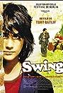 Swing (2002) Poster
