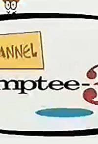 Primary photo for Channel Umptee-3