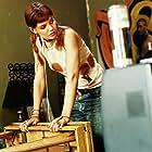 Katie Holmes in Pieces of April (2003)