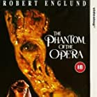 Robert Englund and Jill Schoelen in The Phantom of the Opera (1989)
