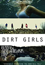 Dirt Girls