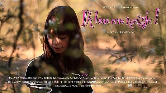 Legal movie tv downloads Ik ben een meisje! Netherlands [1080pixel]