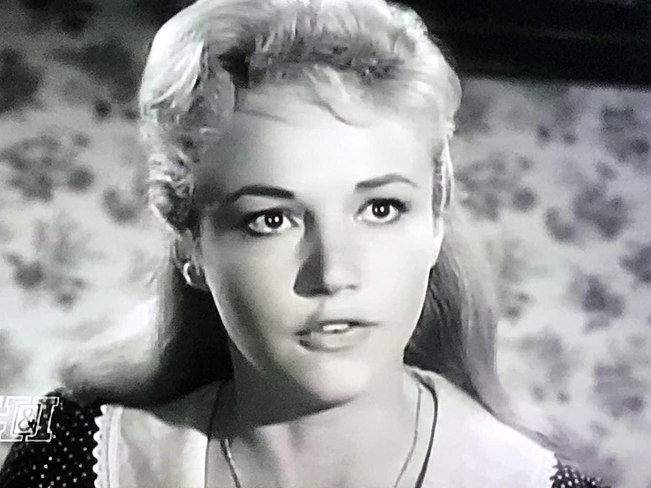 Anne Whitfield actress