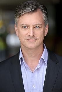 Michael Frederic Picture