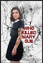 Who Killed Mary Sue