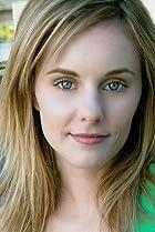 Elaine Curtis