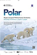 Polar 2011