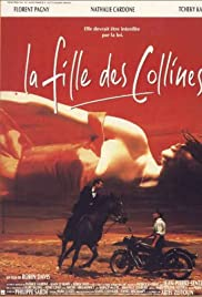Download La fille des collines (1990) Movie
