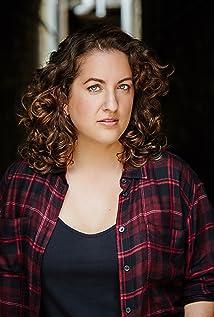 Melissa Brattoni Picture