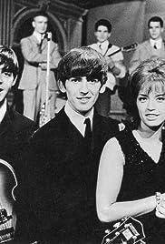 Episode dated 3 November 1963 Poster