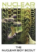 Nuclear Boy Scout