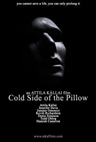 Primary photo for Cold Side of the Pillow