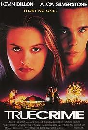 True Crime (1995) 720p