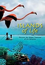 Islands of Life
