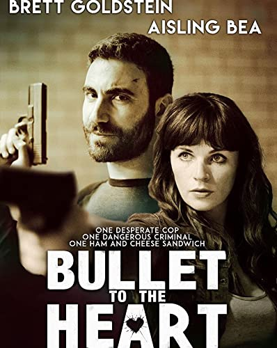 Bullet to the Heart