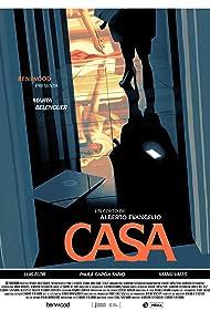 Casa (2019)
