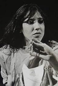 La nau (1981)
