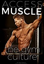 Access Muscle