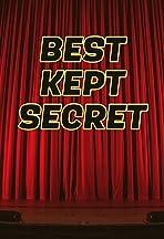 BKS, Best Kept Secret