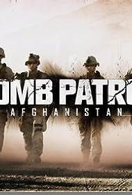 Bomb Patrol Afganistan (2011)