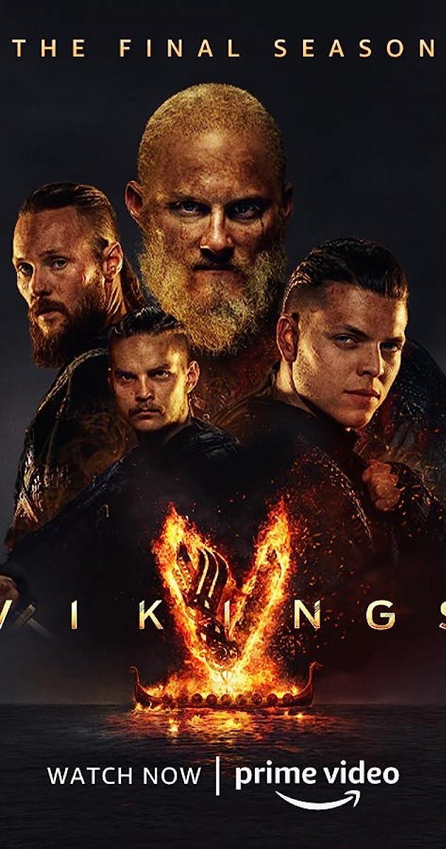 Vikings.S06E10.HDTV.x264-SVA[ettv]