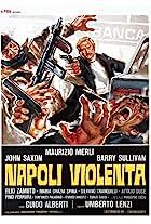 Violent Naples