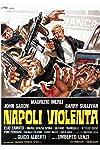 Violent Naples (1976)
