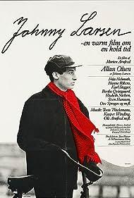 Allan Olsen in Johnny Larsen (1979)