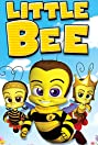 Little Bee (2009) Poster