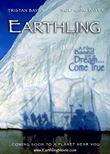 Watch it all online movies Earthling USA [720x1280]