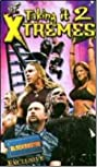 Taking It 2 Xtremes (2001) Poster