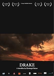 Direct downloads movie Drake Austria [mpg]