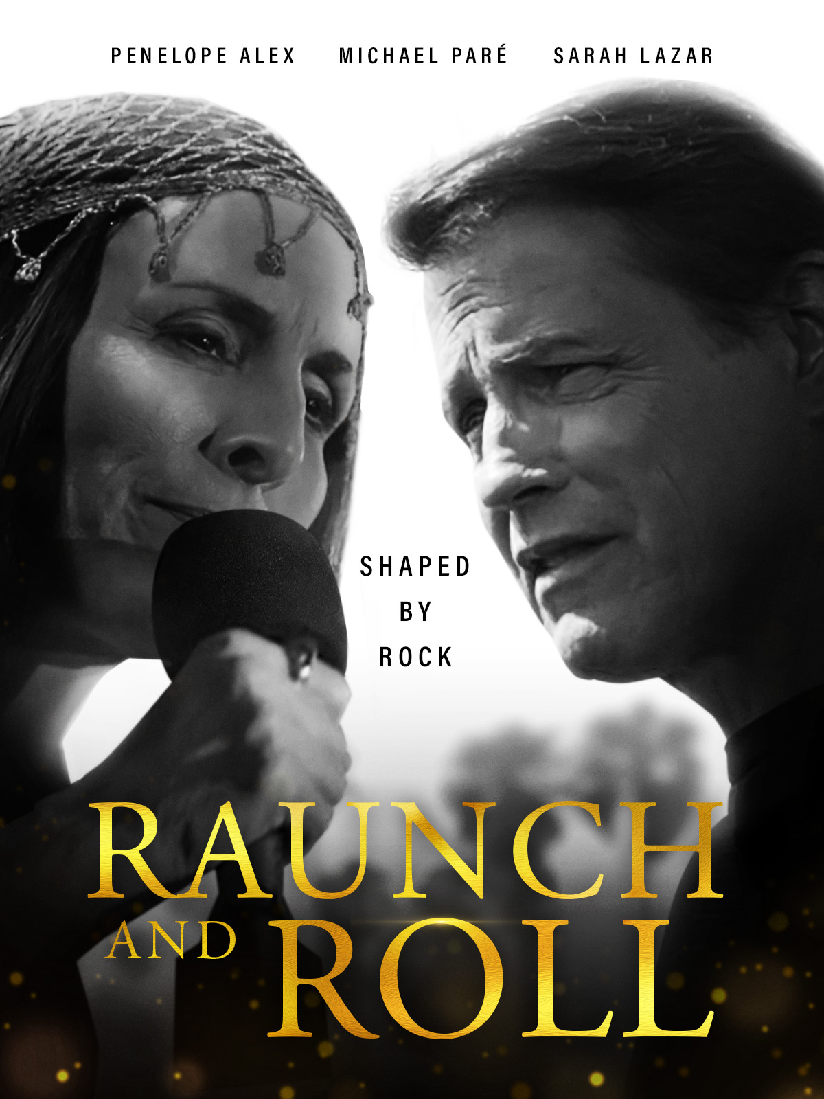 watch Raunch and Roll on soap2day