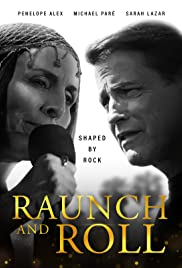 Raunch and Roll Poster