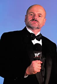 Primary photo for Howard Finkel