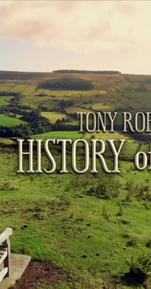 Download Tony Robinson's History of Britain or watch streaming online complete episodes of  Season1 in HD 720p 1080p using torrent